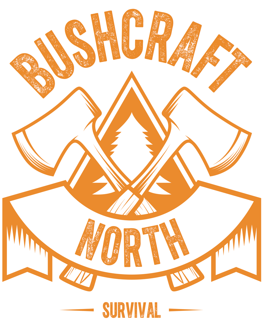 bushcraft-north